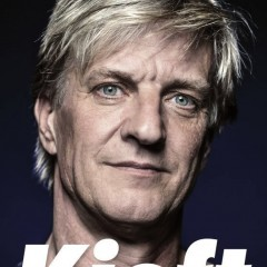Kieft – Michel van Egmond