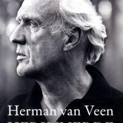 Herinnerde dagen – Herman van Veen