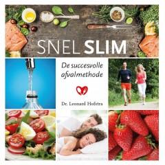 Snel SLIM – Dr. Leonard Hofstra