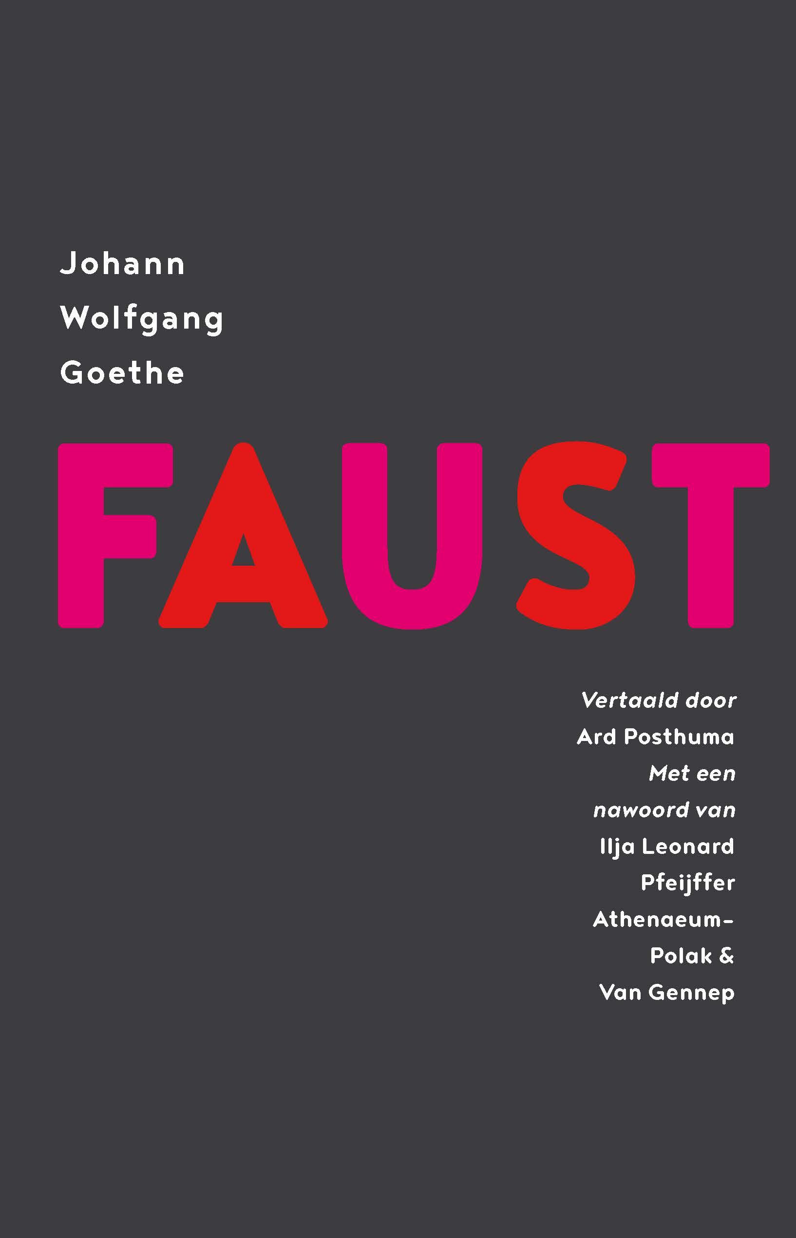 Faust-boekrecensie.jpg