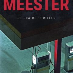 Meester – Chahdortt Djavann