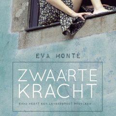 Zwaartekracht – Eva Monté