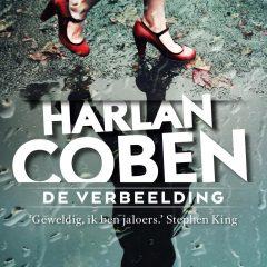 De verbeelding – Harlan Coben