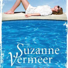Hittegolf – Suzanne Vermeer