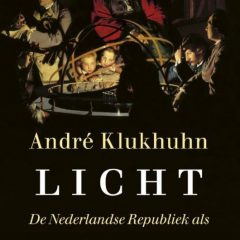 Licht – André Klukhuhn
