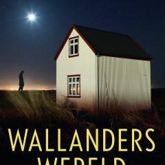 Wallanders wereld – Henning Mankell
