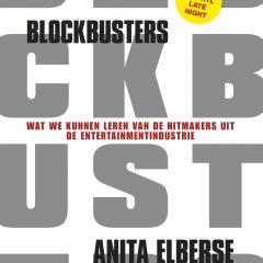 Blockbusters – Anita Elberse