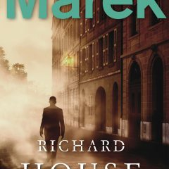 Marek – Richard House