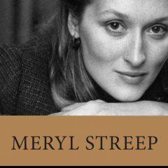 Meryl Streep – Michael Schulman