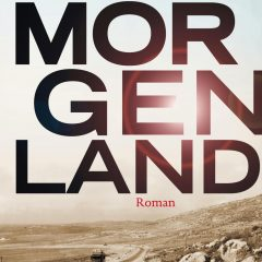 Morgenland – Stephan Abarbanell