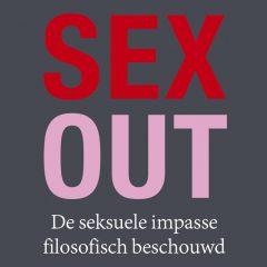 Sex-out – Wilhelm Schmid