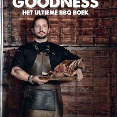Smokey goodness – Jord Althuizen