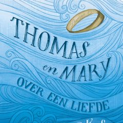 Thomas en Mary – Tim Parks