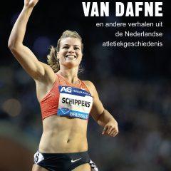 De ontdekking van Dafne – Kees Sluys