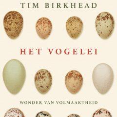 Het vogelei – Tim Birkhead