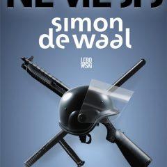 Nemesis – Simon de Waal