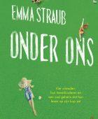 Onder ons – Emma Straub