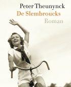 De Slembroucks – Peter Theunynck