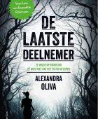 De laatste deelnemer – Alexandra Oliva