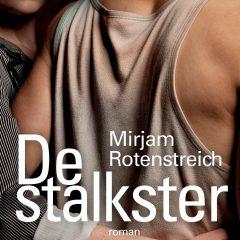 De stalkster – Mirjam Rotenstreich